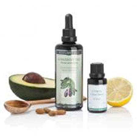 1-aromaterapie_tc