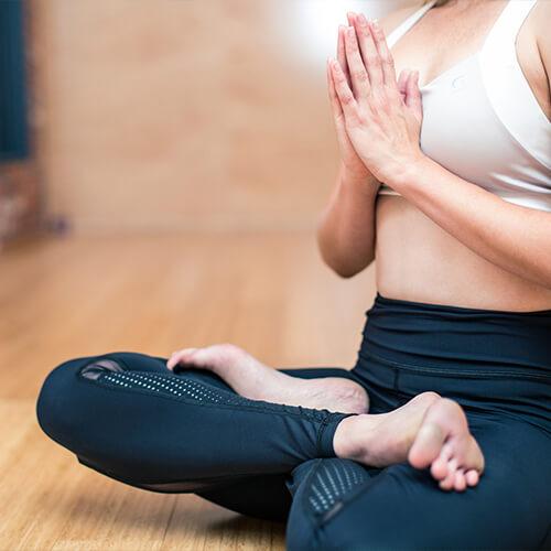 Suryana-joga-po-porodu